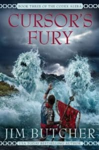 cursors-fury-book-cover